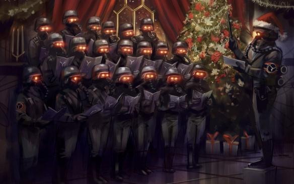 soldiers-video-games-humor-christmas-artwork-killzone-3-wide.jpg