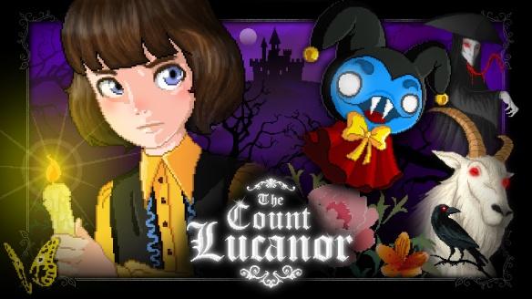 lucanor_poster_02