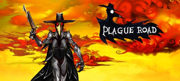 PlagueRoadTitle.png