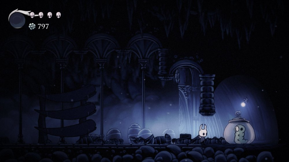 hollow_knight-3207871